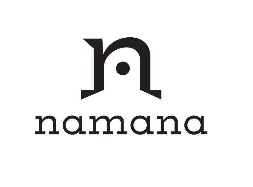 logo festival Namana